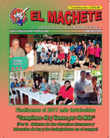 machete_orig